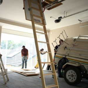 folding-ladders-and-storage-1
