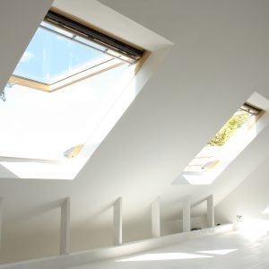 roof-windows-1
