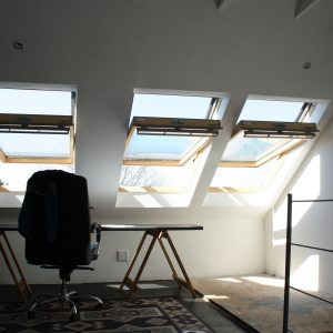 roof-windows-2