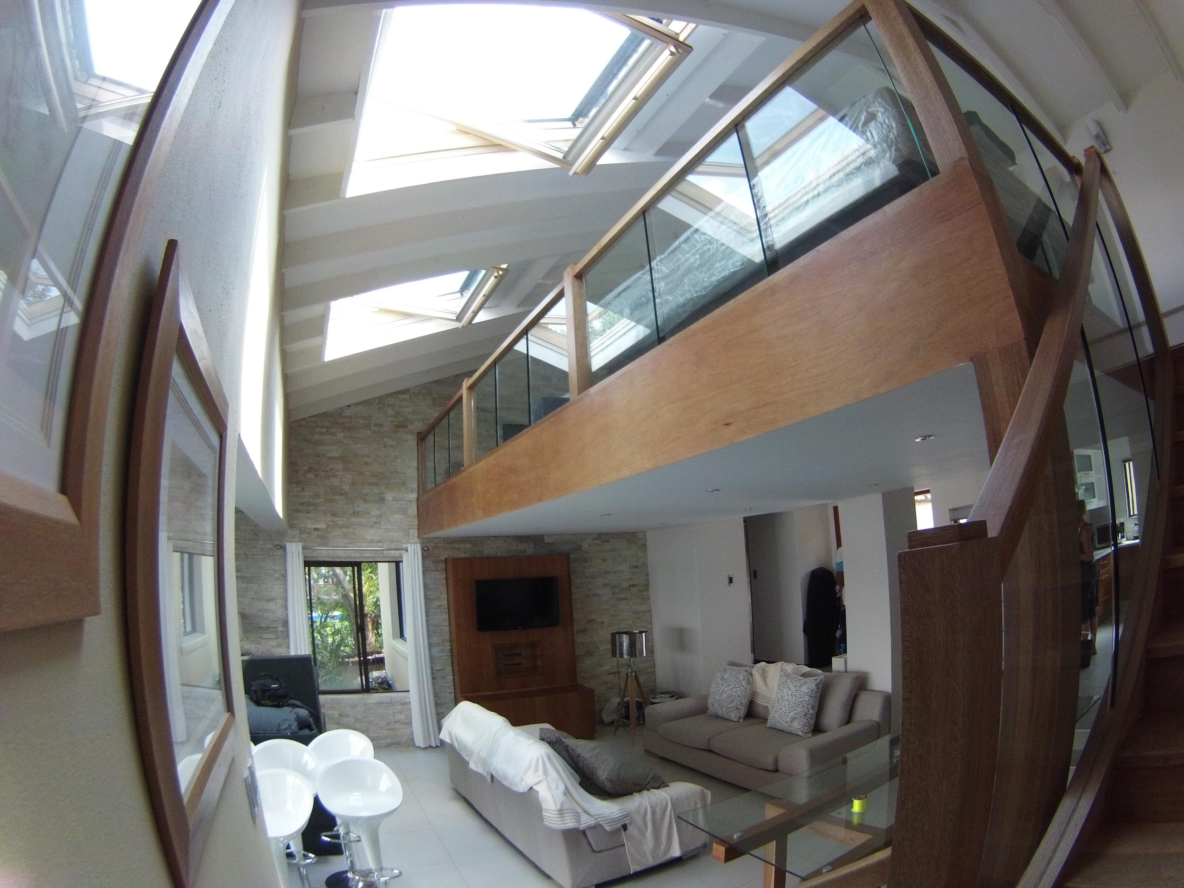 Mezzanine Floors Loftspace